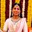 Aradhna Karva's profile photo
