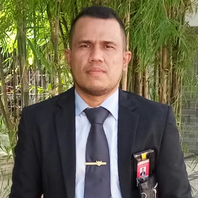 Koalisi Masyarakat Sipil Aceh Timur Laporkan Bimtek LEMPANA Ke Kapolda Aceh