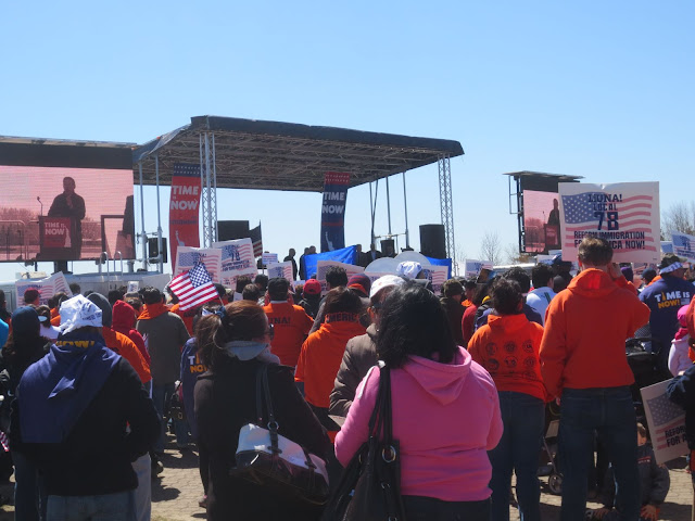 NL- Immigration Rform Rally Lib state park - IMG_0573.JPG