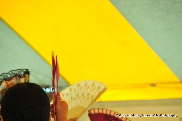 OLGC Harvest Festival - 2011 - GCM_OLGC-%2B2011-Harvest-Festival-200.JPG