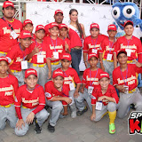 Apertura di pony league Aruba - IMG_6924%2B%2528Copy%2529.JPG