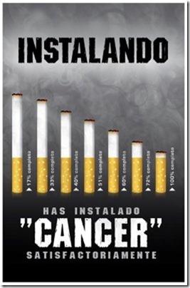 anti tabaco dia 31 mayo (20)