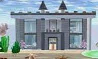 ID Istana Penyihir di Sakura School Simulator Dapatkan Disini