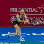 Jelena Jankovic - 2015 Prudential Hong Kong Tennis Open -DSC_5895.jpg