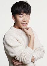 Tao Zui China Actor