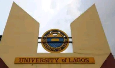 UNILAG Releases 2020/2021 Post-UTME Results