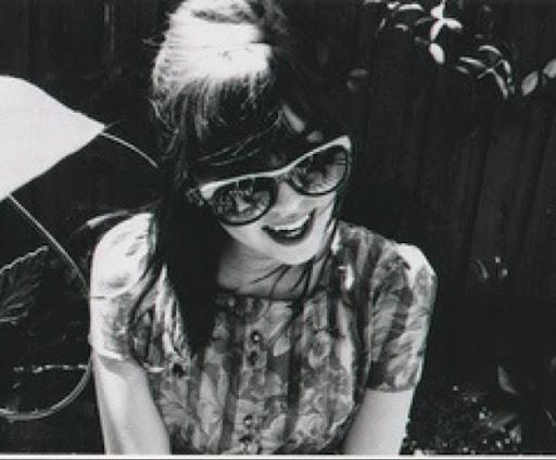 Naomi1984