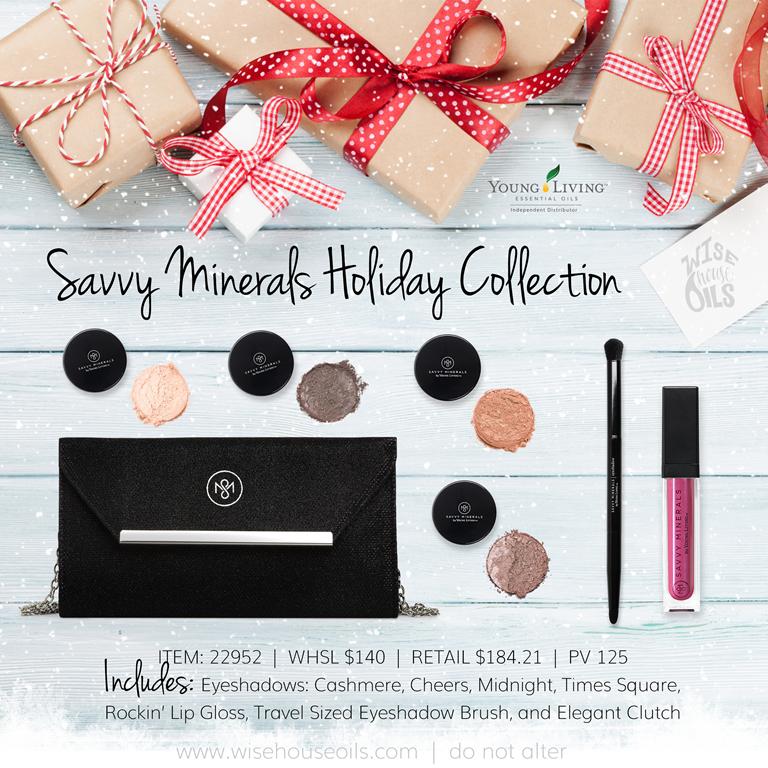 [Young-Living-Savvy-Minerals-Holiday-%5B1%5D]