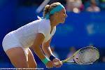 Svetlana Kuznetsova - AEGON International 2015 -DSC_5967.jpg