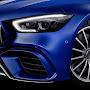 2019-Mercedes-AMG-GT-4-Door-Coupe-26.jpg