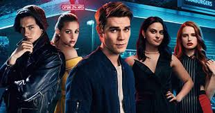 Riverdale synopsis, TV summary and spoiler Wiki Biography