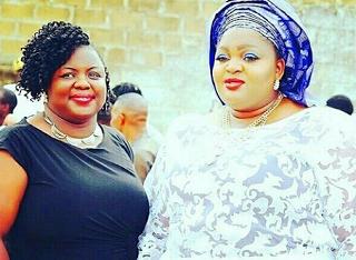 Kemi Olunloyo Comes For Eniola Badmus, calls her Eniola FEEDmus! (Read Full Gist)