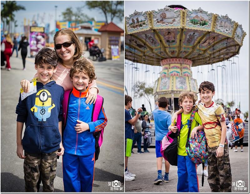 The Fair Dade County Youth Fair-2664 (2)