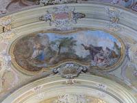 A jászói templom értékes freskója.jpg