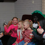 Sinterklaasfeest korfbal 29-11-2014 109.JPG