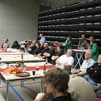 slagwerkfestival 2014 (37).JPG