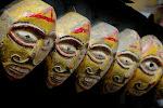 Masken.jpg