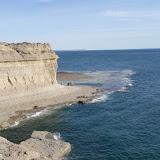Península Valdez, Argentina Salar - Península Valdez, Argentina