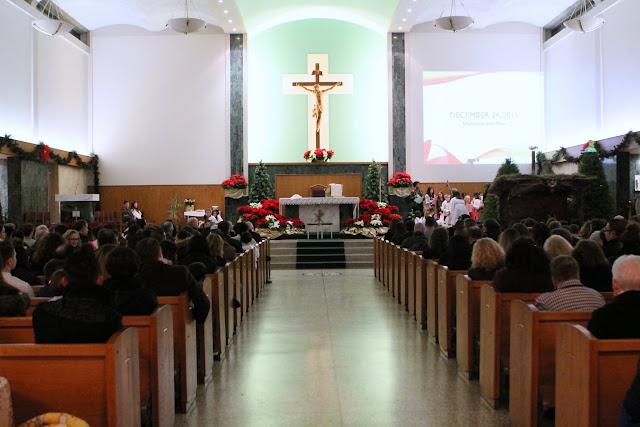 Christmas Eve Prep Mass 2015 - IMG_7171.JPG