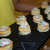 event phuket The Grand Opening event of Cassia Phuket017.JPG