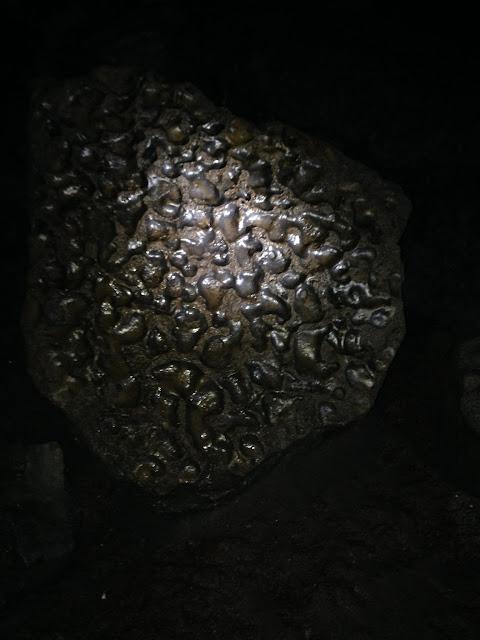 Ape Cave 2015 - IMG_3069.JPG