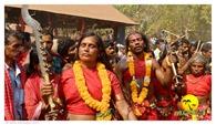 DSC_0056_www.keralapix.com_Kodungallur