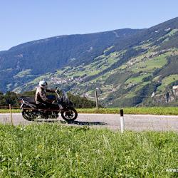 Motorradtour Würzjoch 20.09.12-0627.jpg