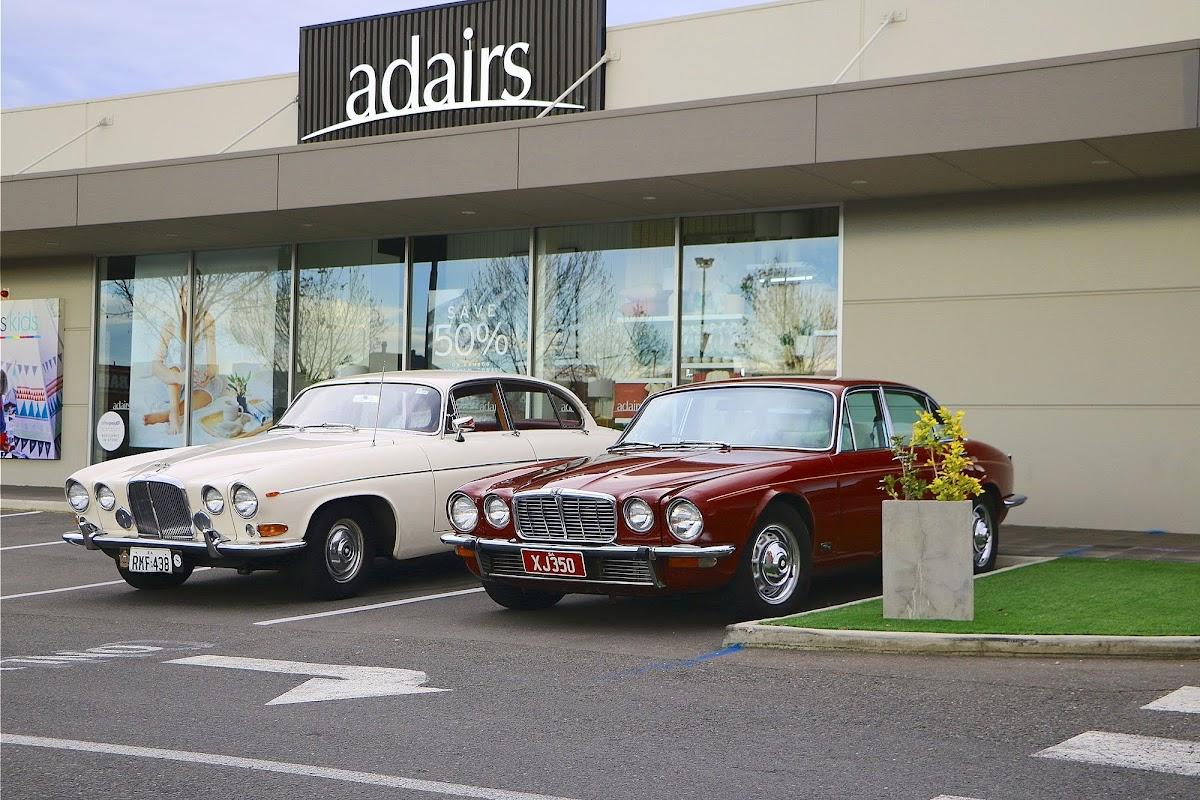 Jaguar MK10 and XJ6.jpg