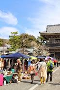 150328_teratsudo_034.jpg