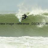 _DSC8727.thumb.jpg