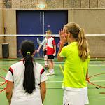 Badmintonkamp 2013 Zondag 709.JPG