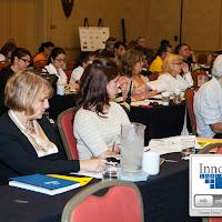 LAAIA 2013 Convention-6533