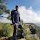 Miguel Gallo's profile photo