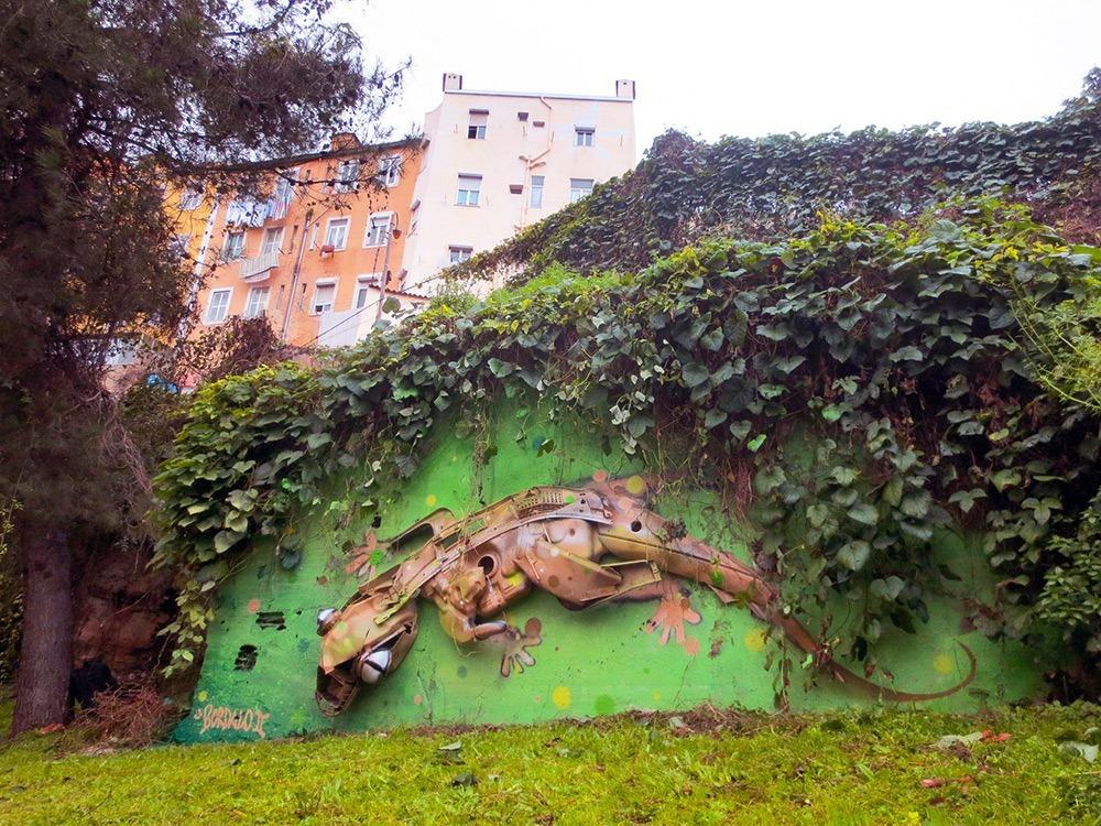 bodalo-street-art-19