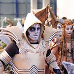 CarnavaldeNavalmoral2015_030.jpg
