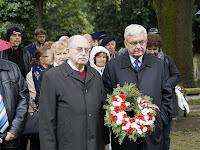 17 - Deák Ernő s Duray Miklós.JPG
