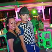 xana-beach-club-005.JPG