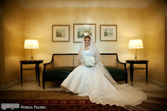 Foto 0218. Marcadores: 18/09/2010, Casamento Beatriz e Delmiro, Fotos de Vestido, George Moreira, Rio de Janeiro, Vestido, Vestido de Noiva