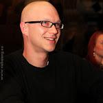 19.10.11 Tartu Sügispäevad / kommenteerimisvõistlus - AS19OKT11TSP_KOMM033S.jpg