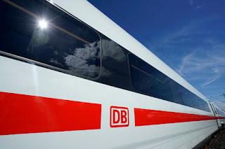 DB-Angebot: Bahncard 25 fast 30 Euro günstiger - nur im Oktober