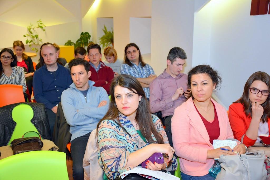 #118 - Turism (SEO + PPC) (2015.04.23, Impact Hub Bucharest) 200