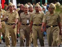 MENPANRB : Waspadai Penipuan Penerimaan CPNS