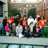 NL- domestic workers asamblea labor of love - IMG_20141019_174643