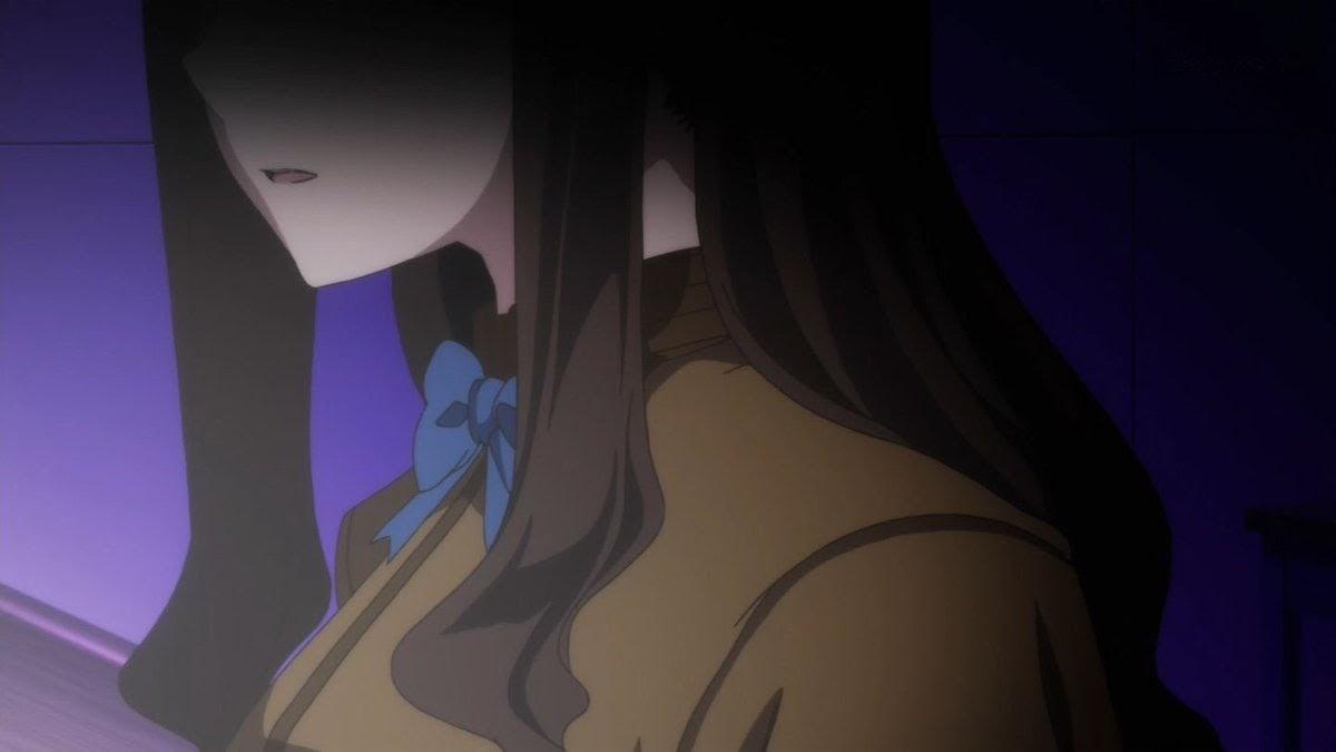 【FateEX】新規ファン「ネロォォォー」古参ファン「ネロォォォー」「Fate/EXTRA Last Encore」第9話みんなの反応まとめ。