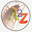 A to Z Pest Solutions