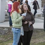 2013.05.01 Tartu Kevadpäevad 2013 - SILDADE JOOKS - AS20130501KP_S349.jpg