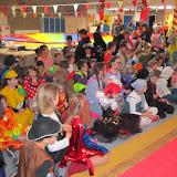 Carnaval (deel 2)