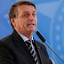 Bolsonaro cumprimenta Biden e divulga carta enviada ao novo presidente