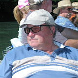 2011 Dinghy Cruise - SYC%2BRiver%2BCruise%2B7-23-11%2B034.jpg