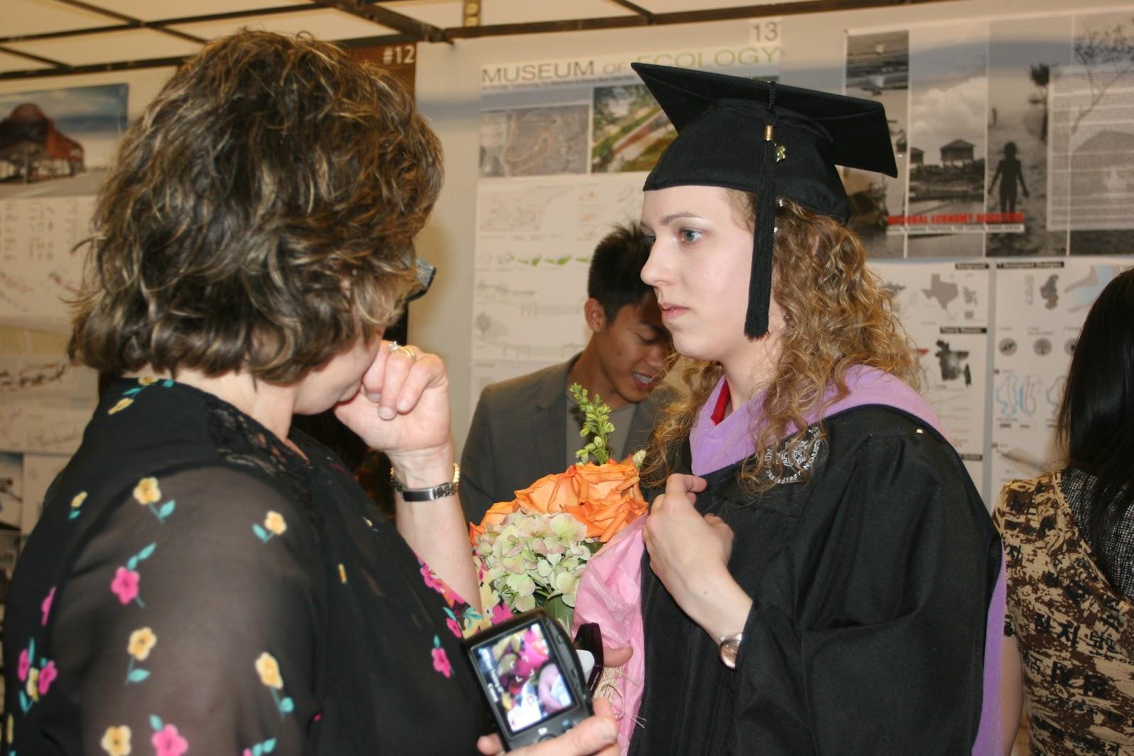 Tinas Graduation - IMG_3635.JPG